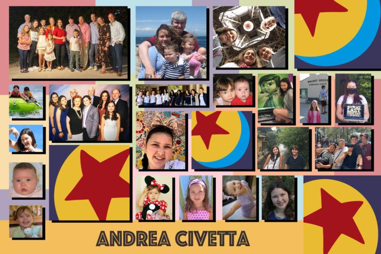 ANDREA CIVETTA - SENIOR COLLAGE (1)